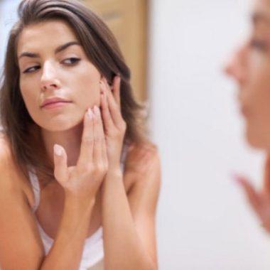 手作り化粧水を使用すると肌の調子が良くなる3つの理由